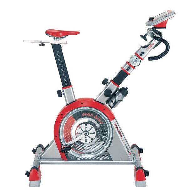 Ergometer – Standfeste Alternativen- Bild 2