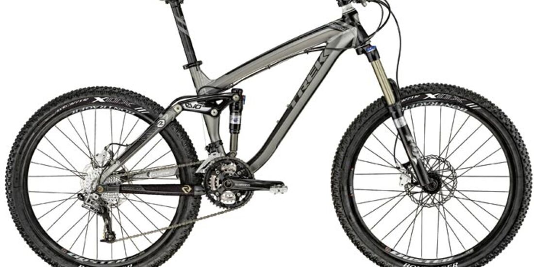 MB 0110 Trek Remedy 7