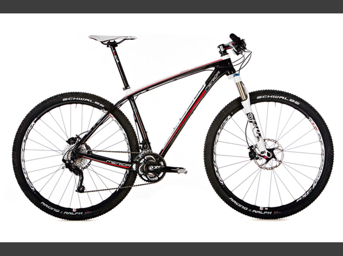 MB-0112-29er-Hardtails-Bike-Merida-Big-Nine-Carbon-3000-D (jpg)