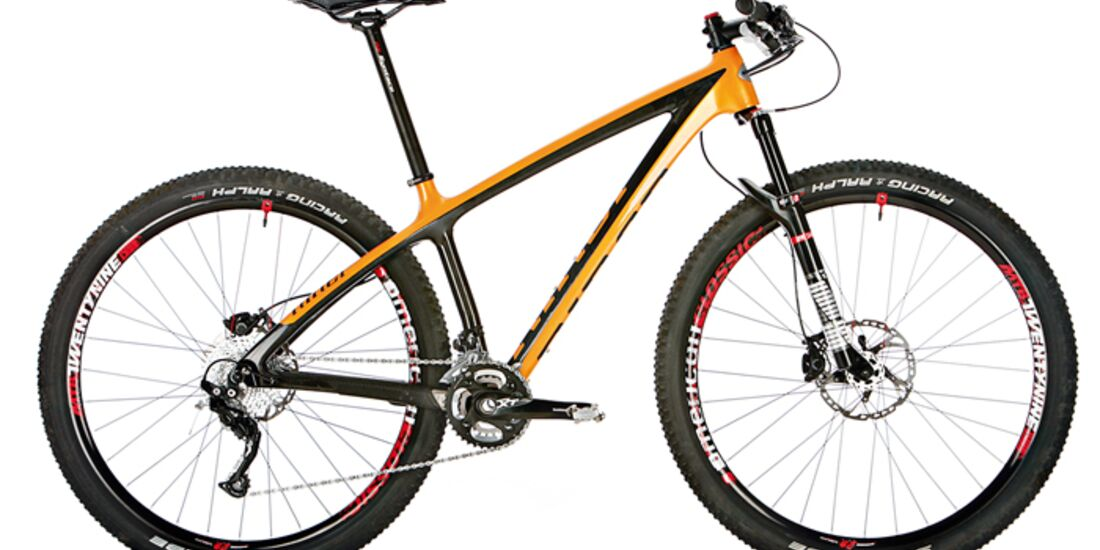 MB-0112-29er-Hardtails-Bike-Niner-Air-9-Carbon (jpg)