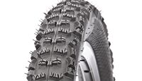 "MB 0413 Continental Rubber Queen Protection 2,4"" AM/Enduro"