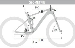 MB-0415-Specialized-Camber-FSR-Comp-Carbon-Geometrie-MB (jpg)