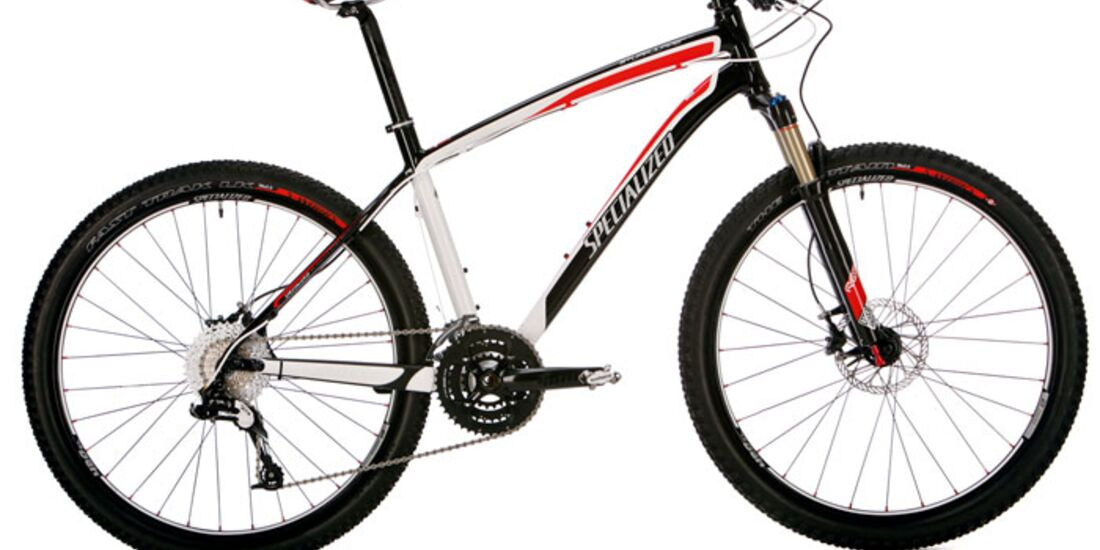 MB 0511 Familienduell  Specialized Stumpjumper HT Comp (jpg)