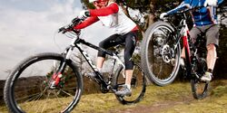 MB 0511 Fully vs Hardtail Teaserbild