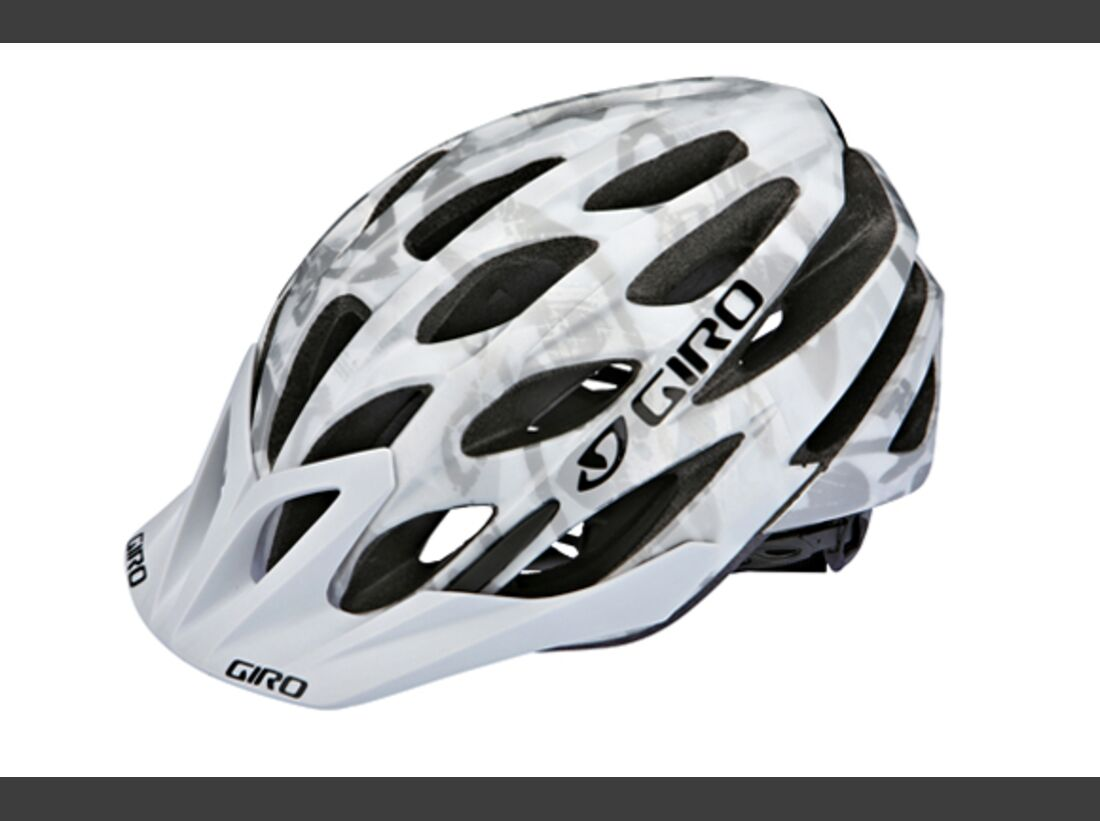 MB 0613 Giro Phase