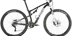 MB-0614-Marathon-Fullys-Bike-Trek-Superfly-FS-9 (jpg)