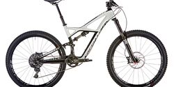 MB-0715-Specialized-Enduro-Expert-Carbon-650B-DI (jpg)