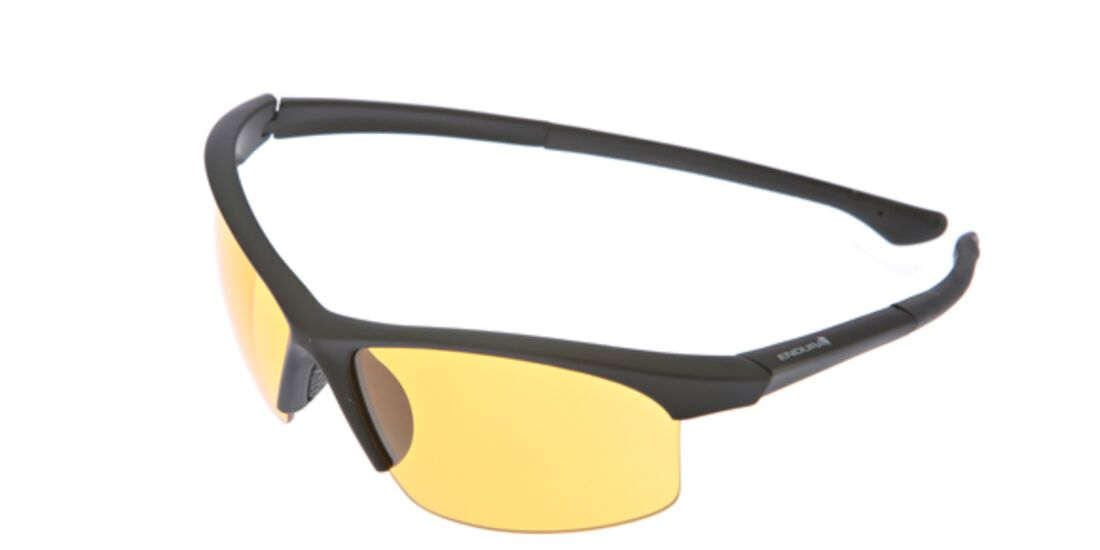 MB 0912 Endura Stingray Glasses