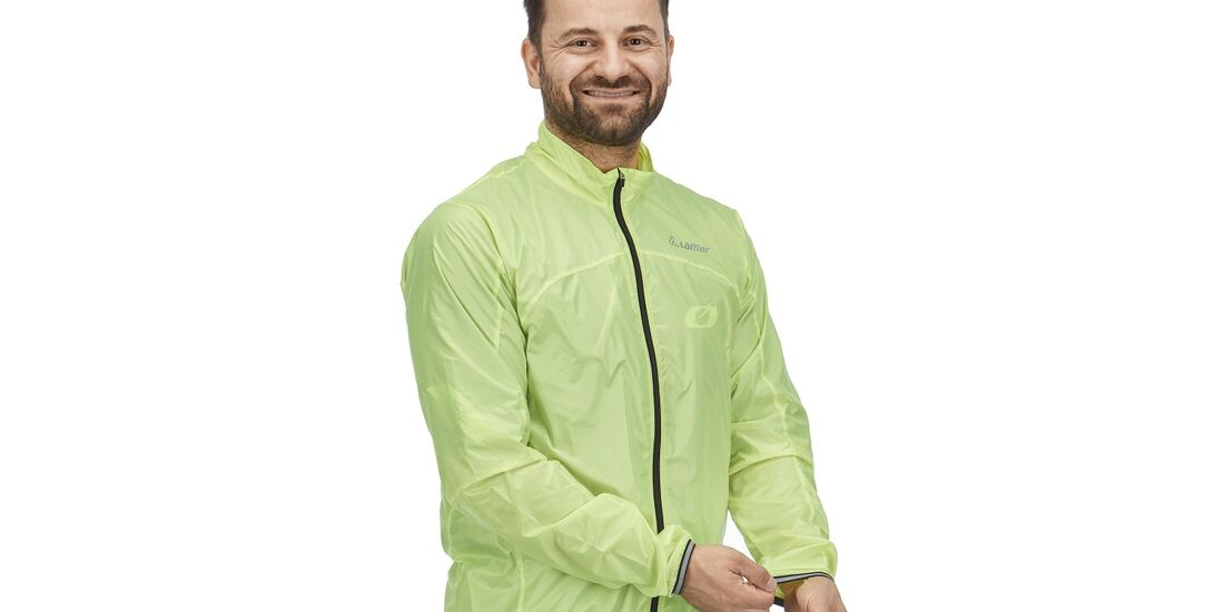 MB_0918_BHF_Jackentest_Windjacke_Loeffler-Hr.-Bike-Jacke-Windshell (jpg)
