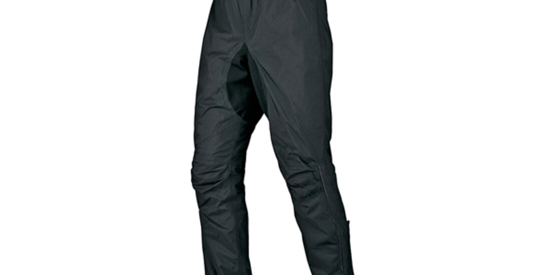 MB 1113 Regenhosen - Gore Path Pants