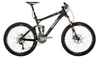 MB BMC Trailfox TF01 XT