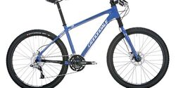 MB Cannondale Flash F3