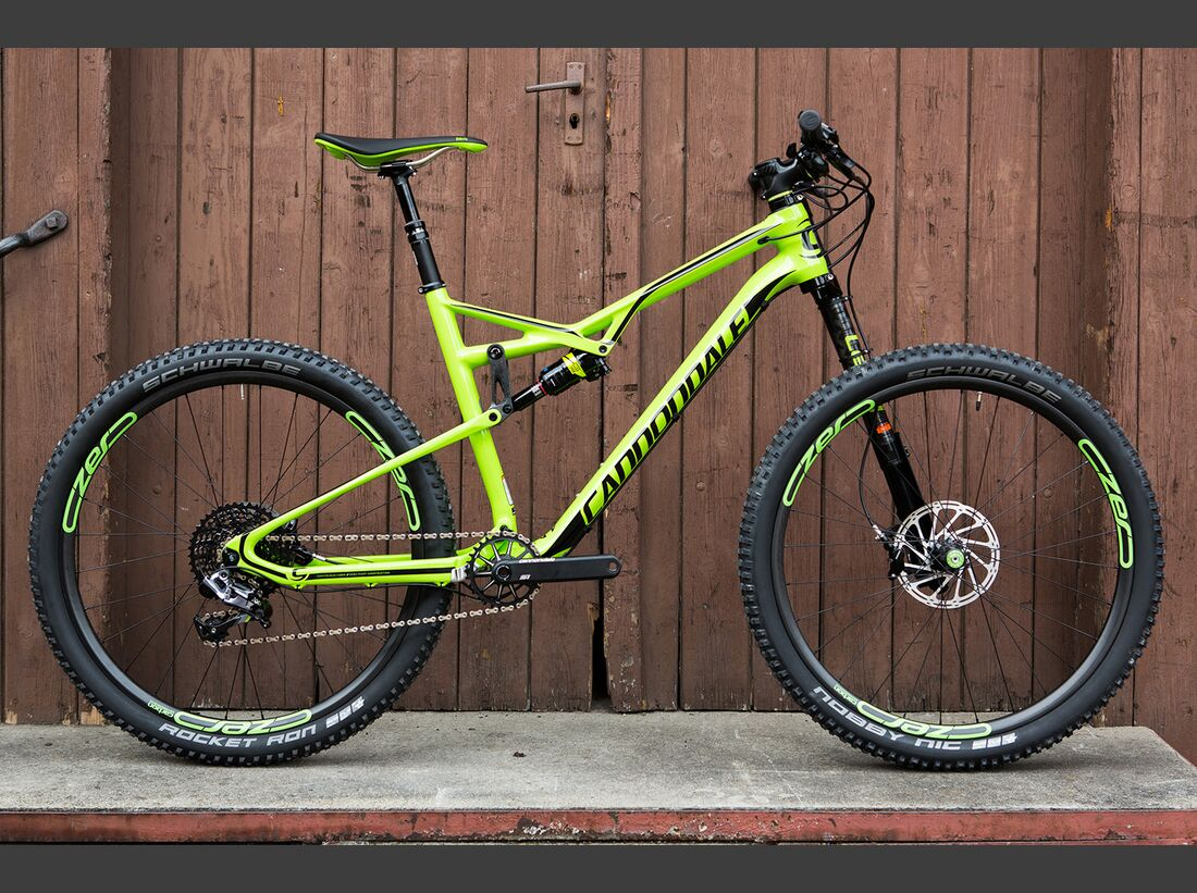 MB_Cannondale_Habit_one (jpg)