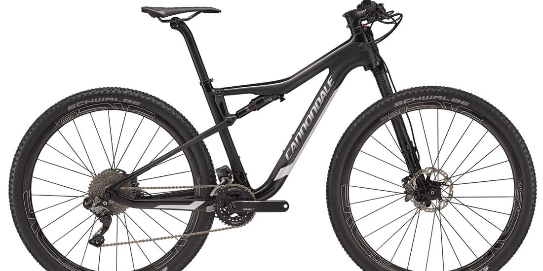 MB Cannondale Scalpel 2017 Si - Black Inc (jpg)