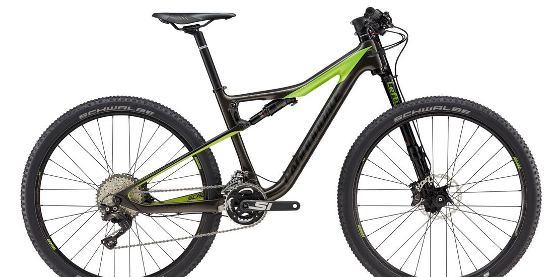 MB Cannondale Scalpel 2017 Si Carbon Women's 2 (jpg)