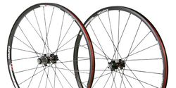 MB Easton XC Two Disc