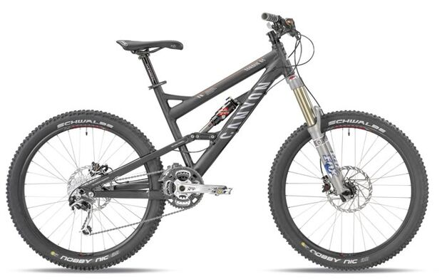 MB Enduro-Fullys Alternative_01