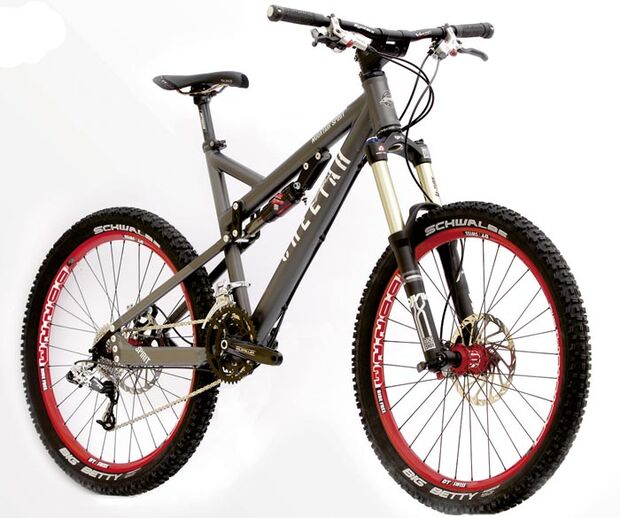 MB Enduro-Fullys Alternative_02