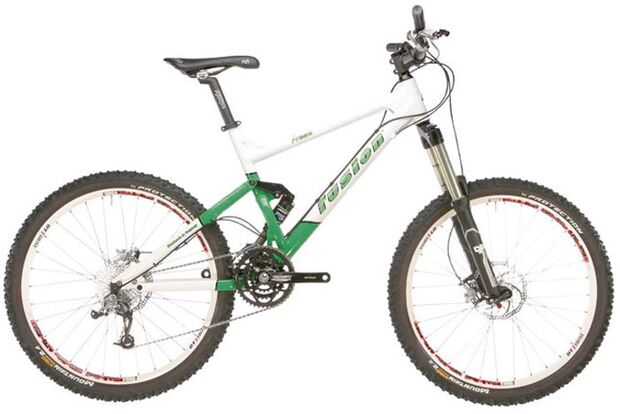 MB Enduro-Fullys Alternative_05