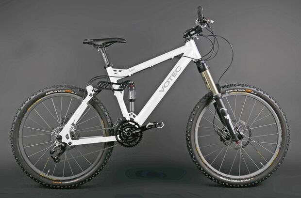 MB Enduro-Fullys Alternative_12