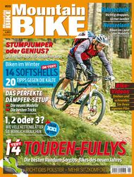 MB Heft 01/13 Coverbild