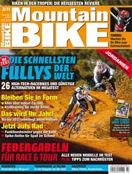 MB Heft 0211 Cover