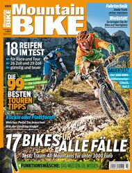 MB Heft 03/13 Coverbild