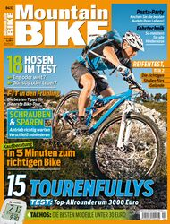 MB Heft 04/13 Coverbild