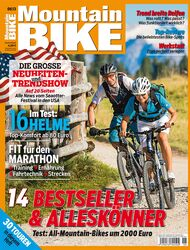 MB Heft 06/13 Coverbild
