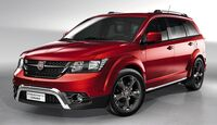 MB-Jeep-Offroad-Special-2014-30-neue-Offroader-2-Fiat-Freemont-Cross (jpg)
