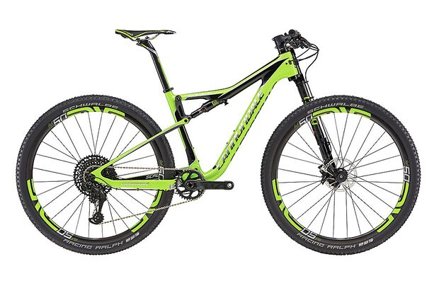 MB_Leserwahl_2017_Bikes_Cannondale-Scalpel-Si (jpg)