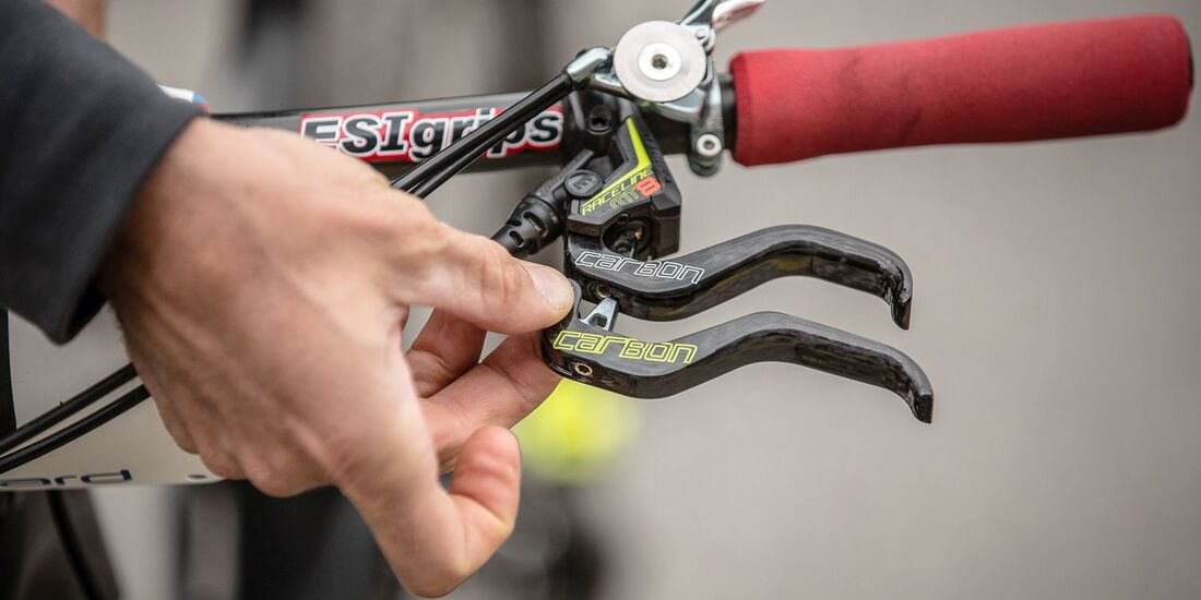 MB Magura Customize your Brakes Advertorial Fotostrecke Teaser ADV