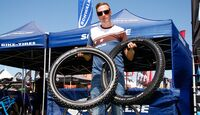 MB_Schwalbe_2016_AS_SOC15_143 (jpg)