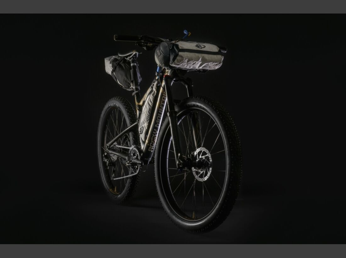 MB Sea Otter 2015 Rocky Mountain Sherpa 27,5+ Rocky Mountain MTB 2016  sherpa-angle-simple (jpg)