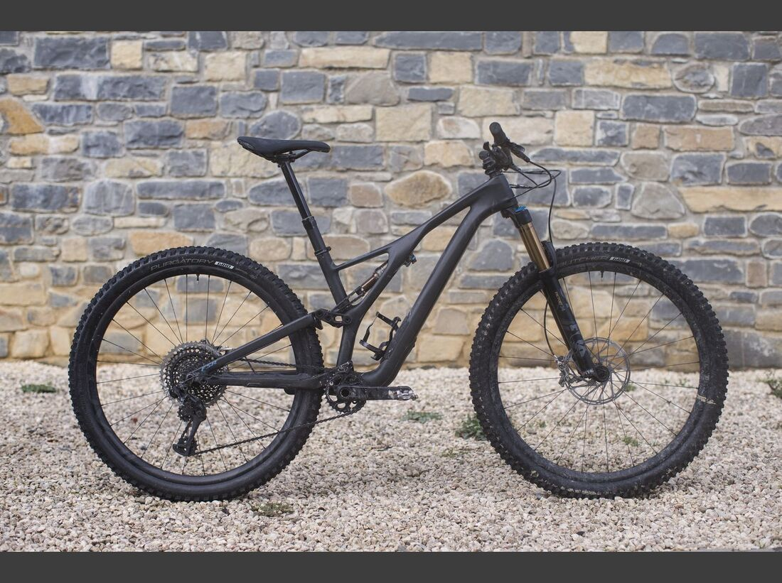 MB Specialized 2018 MS