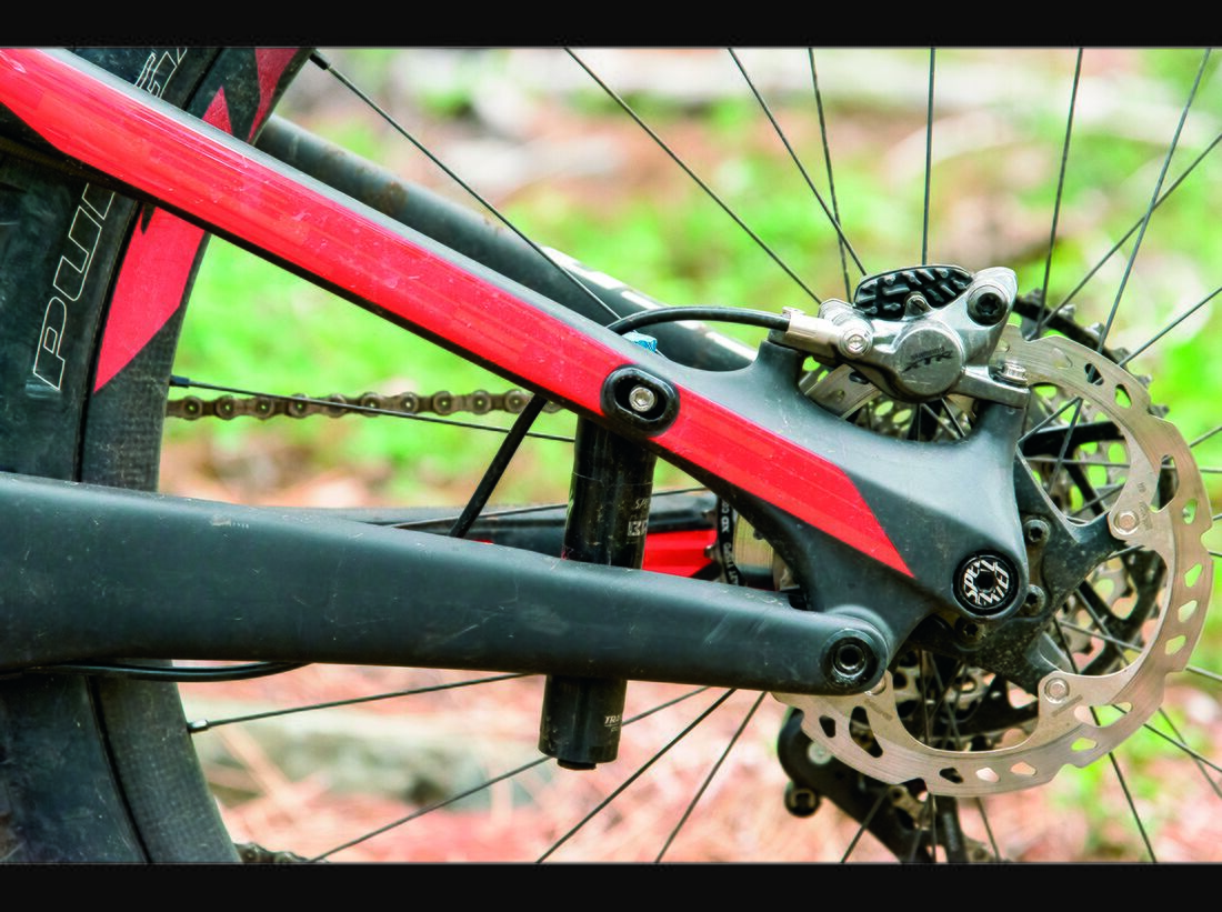 MB-Specialized-Camber-2016-brain3 (jpg)