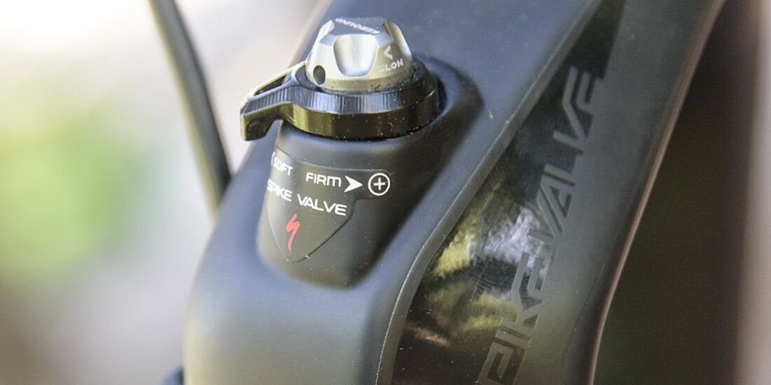 MB-Specialized-Camber-2016-detail1 (jpg)