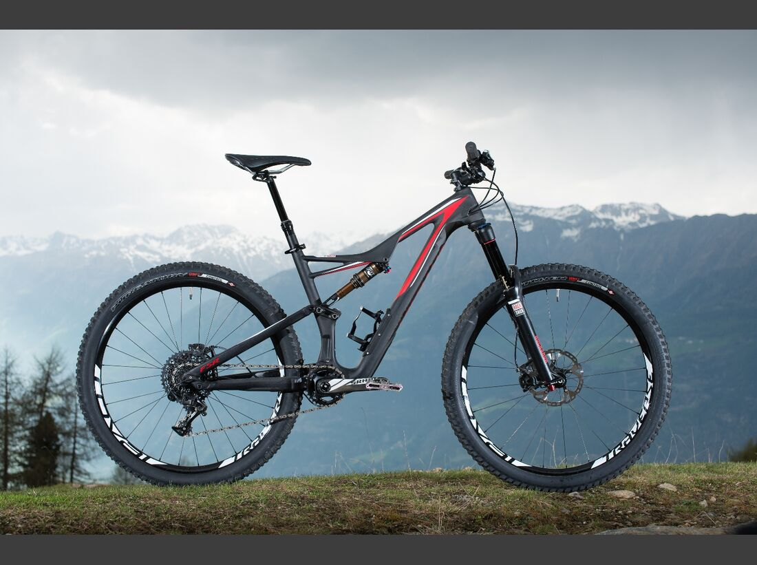 MB-Specialized-stumpjumper-275-29-275plus-6fattie-neuheiten-2016-2 (jpg)