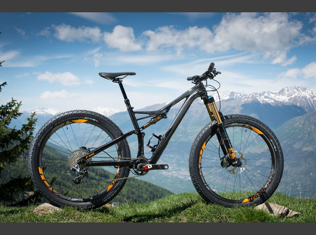 MB-Specialized-stumpjumper-275-29-275plus-6fattie-neuheiten-2016-3 (jpg)
