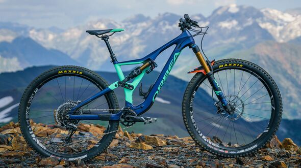 Orbea_Rallon_Wragg_M-Team_outdoor (jpg)