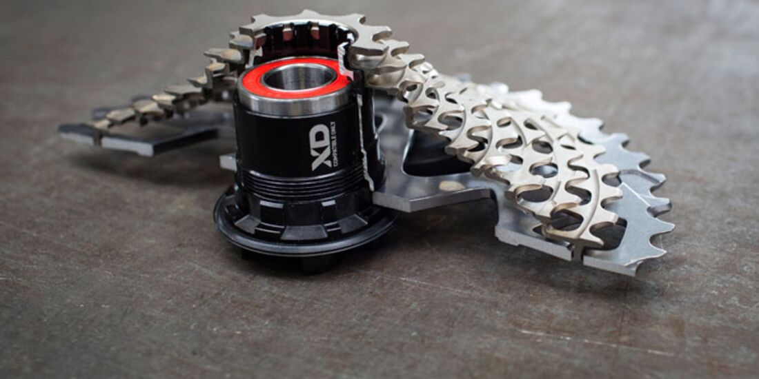 SRAM_XX1_SF_MG_2012 (jpg)