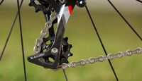 SRAM_XX1_SF_MG_8649 (jpg)