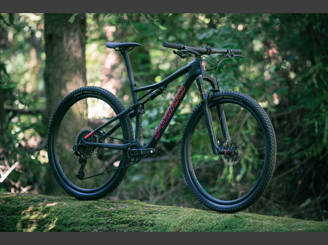 Specialized_Epic_2018_3P6A6760 (jpg)