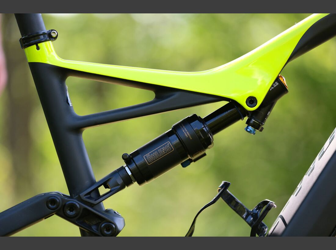 Specialized_Turbo_Levo_Carbon_Product0240 (jpg)