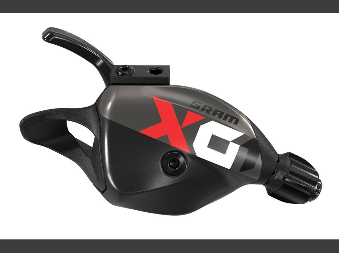 Sram_Eagle_X01_EAGLE_TriggerShifter_Red_Front_MH (jpg)