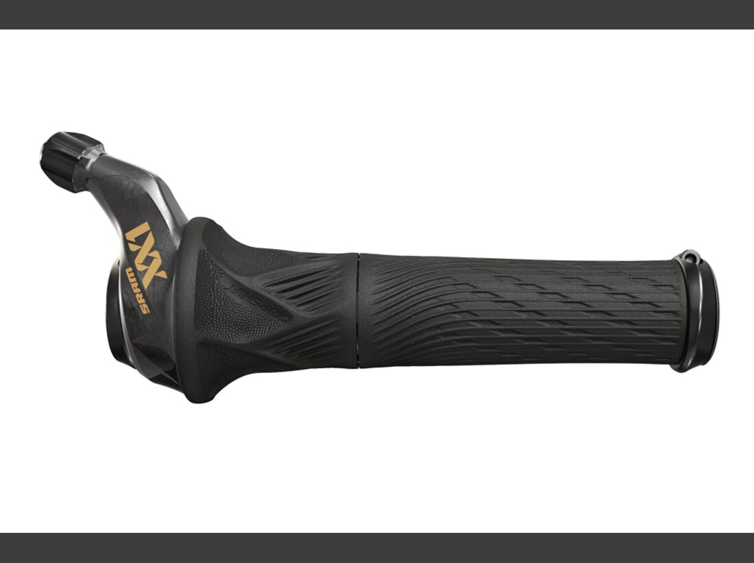 Sram_Eagle_XX1_EAGLE_GripShift_Gold_Front_MH (jpg)