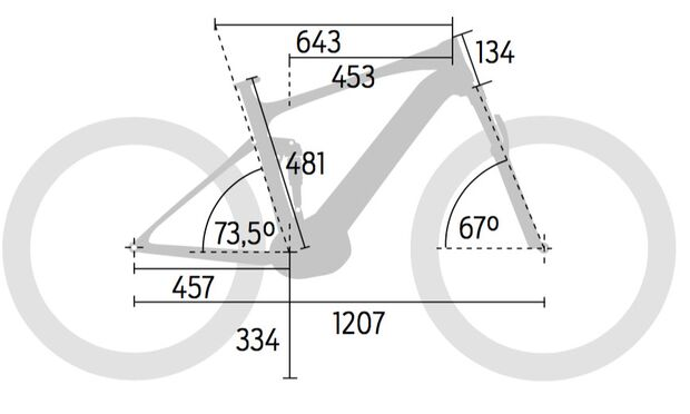 em-0418-tourenfully-test-grafik-cannondale-geometrie (jpg)