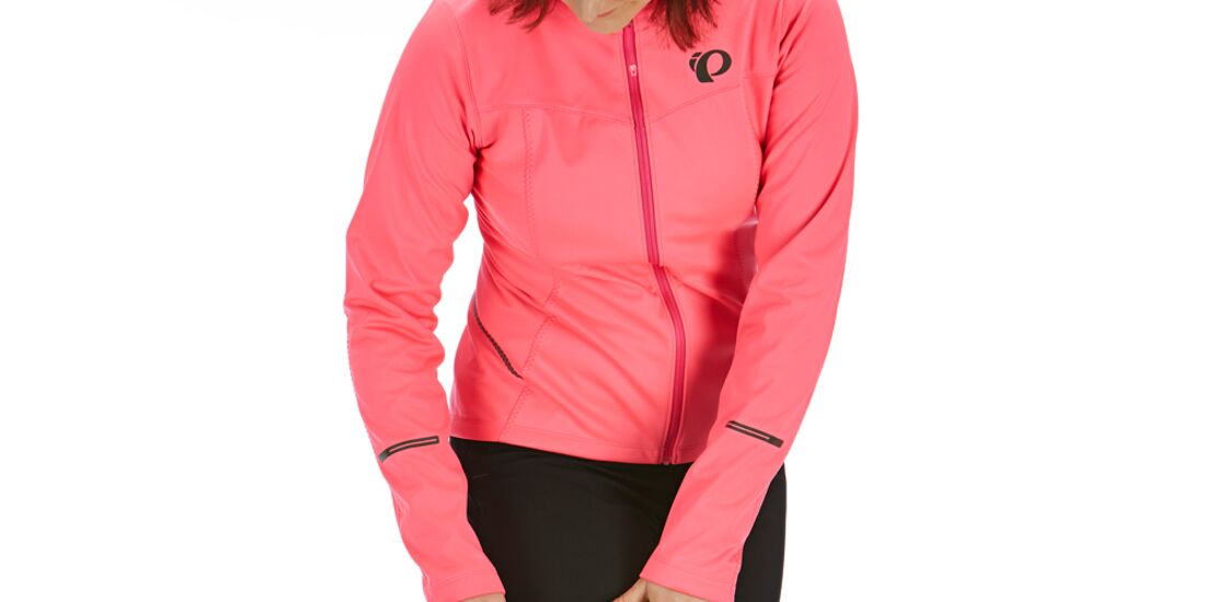 mb-0117-pearl-izumi-select-escape-softshell-jacket-benjamin-hahn (jpg)