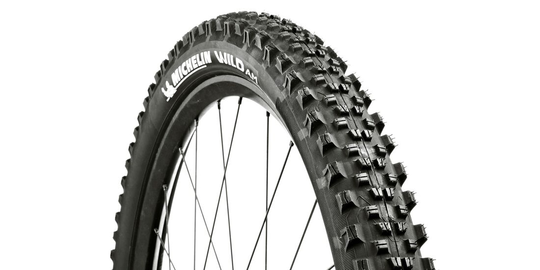 mb-0118-reifentest-michelin-wild-am-gumx-2.35-zoll (jpg)