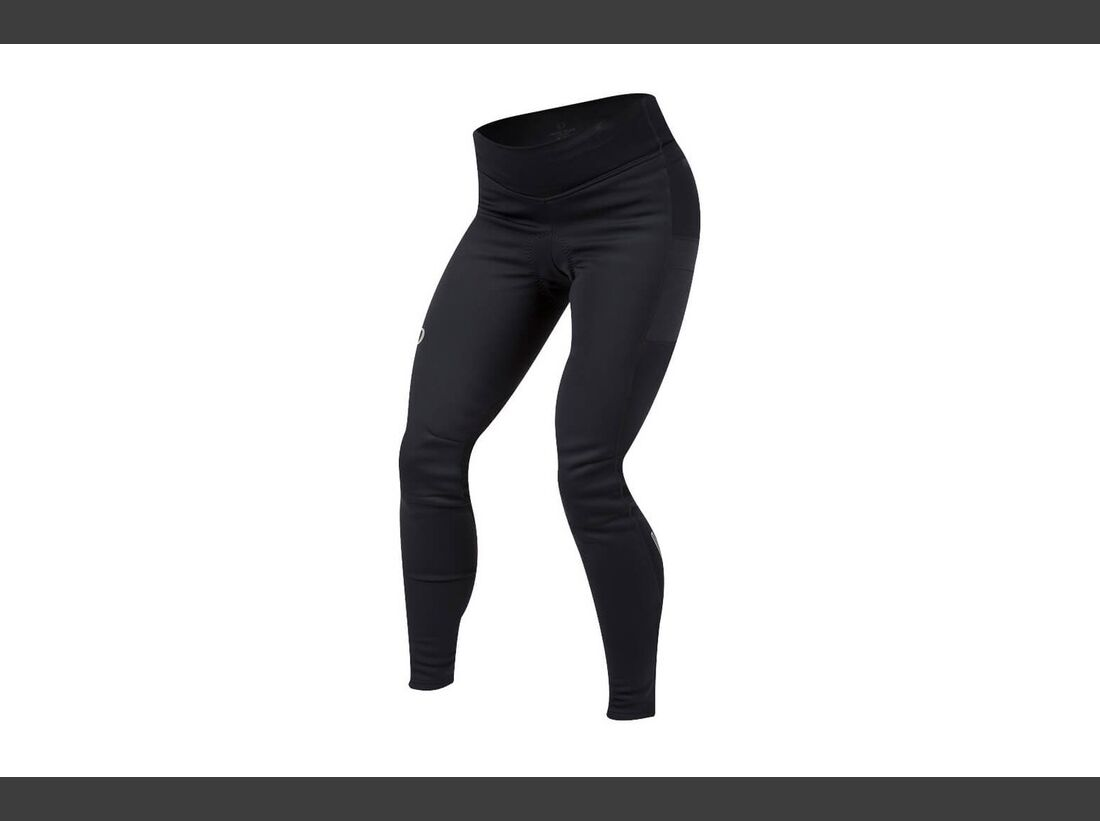 mb-0118-softshellhosen-test-pearl-izumi-w-elite-escape-amfib-cycling-tight (jpg)